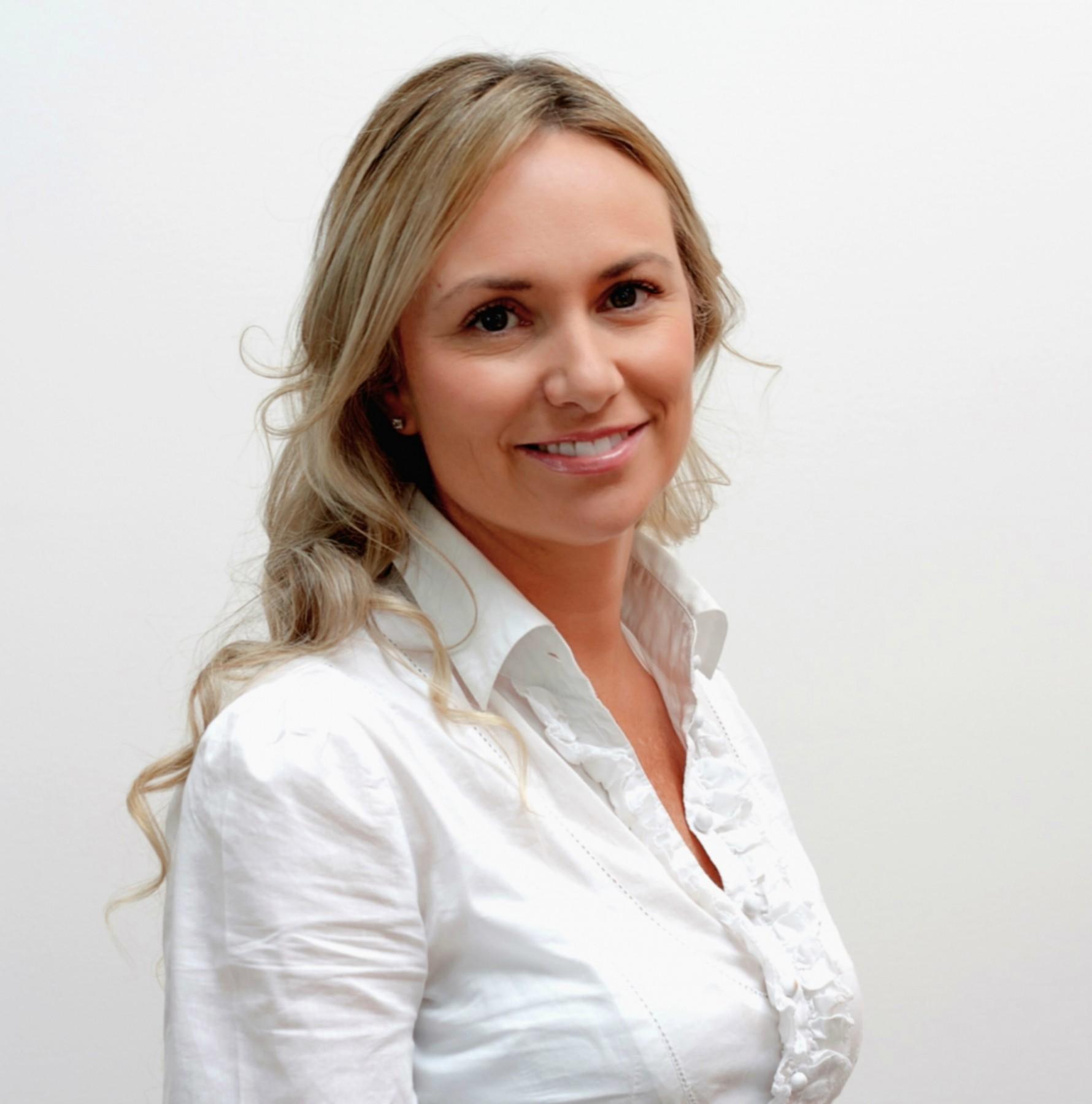 Rachel Garel - Dental Brokers Australia